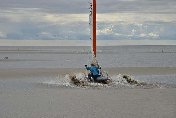 regatta03