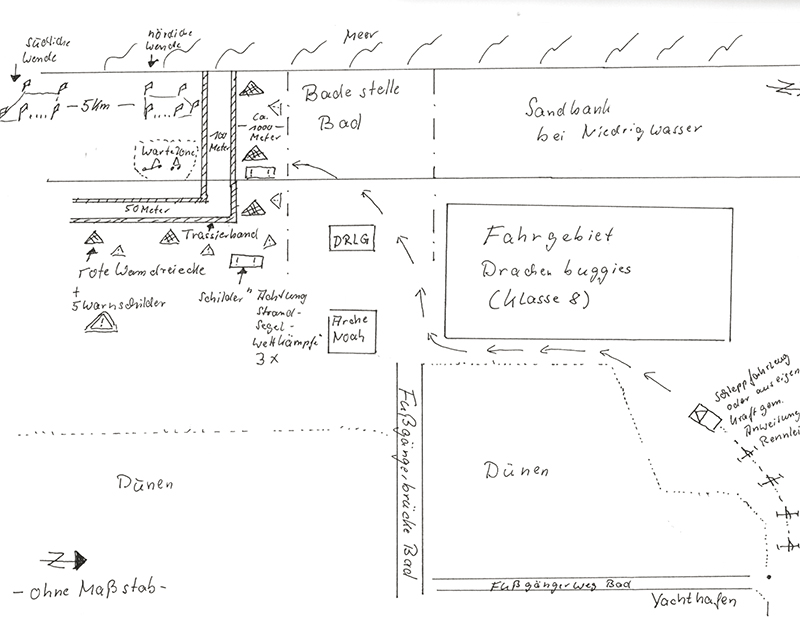 Sicherheitsskizze Regattabahn YCSPO 11-05-2009 20;35;23.pdf